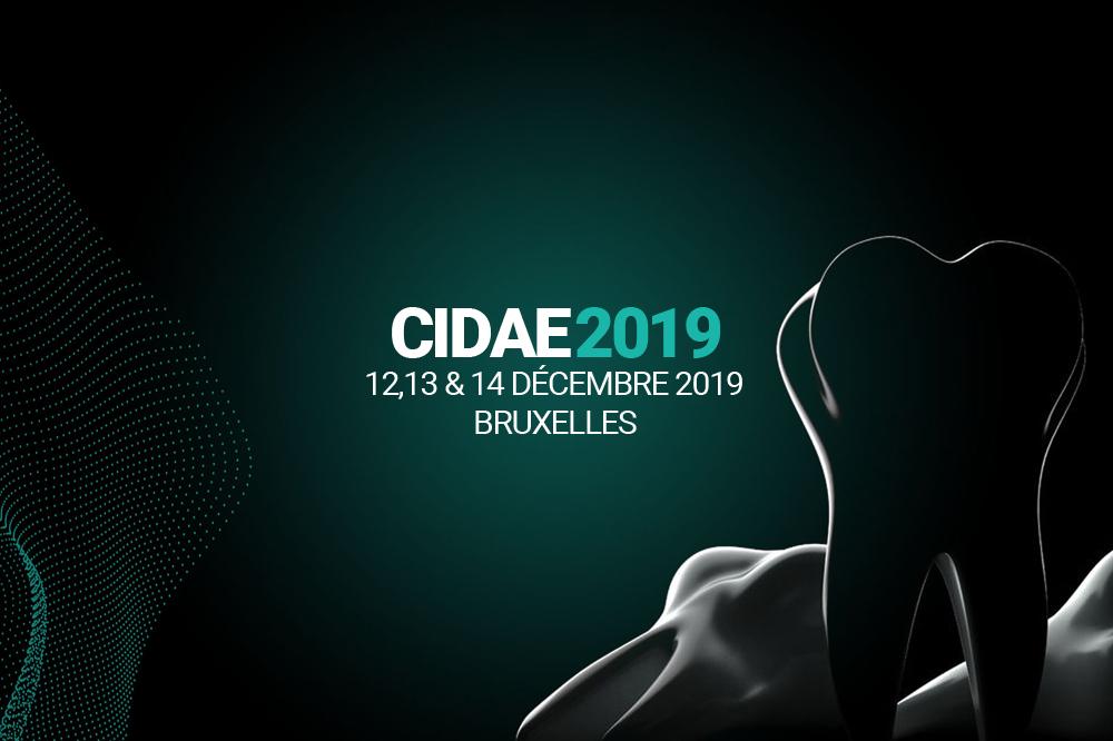(c) Cidae.be