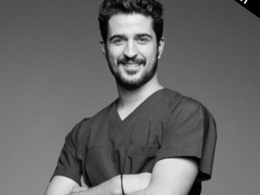 Joel Bastos